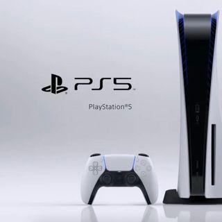 02- PlayStation 5 e prime impressioni