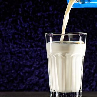 Joel Michalec Show #61: Have Some Nut Milk!
