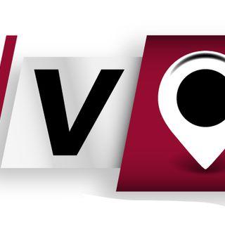VIVERE OSIMO NEWS - DOMENICA 9 MAGGIO