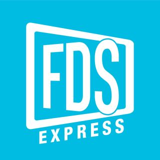 FDS Express
