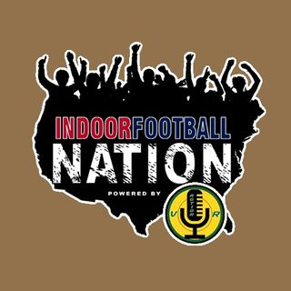 Indoor Football Nation