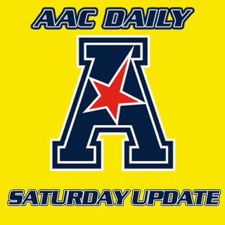 AAC Daily with C Austin Cox Weekend Update 9-19-20