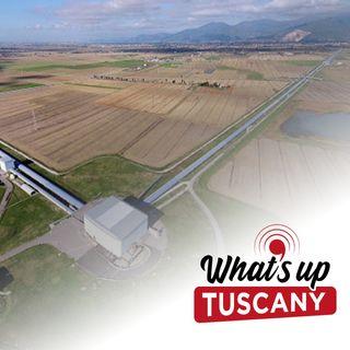 Scienza e Toscana, una storia d'amore - Ep. 63