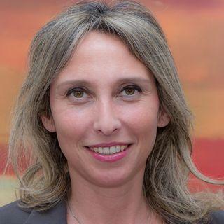 #50 Intervista a Elena Bozzola della Società Italiana di Pediatria