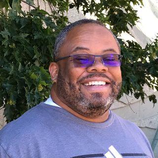 UWM to host African American Mental Health summit