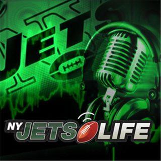 NY Jets Life
