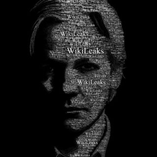 Stand Up for Julian Assange +