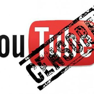 Dear Youtube & Google Content Creators, Were You Aware Of This?
