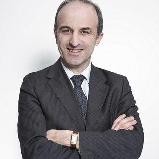 Lombardia, fino al 93% dei contagi della seconda ondata di tipo domestico: l'intervista a Carlo Signorelli