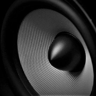 Random - interferenze sonore -  Quarantine Mix