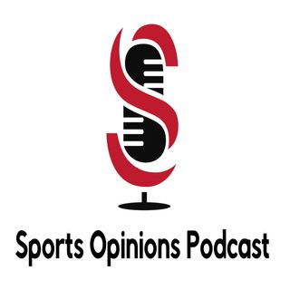 63. Guest: Rod Bluhm, VP of Cleveland Sports Talk