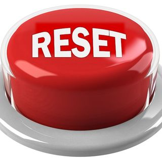 #272: 9 Ways to Push the Reset Button On Your Body.