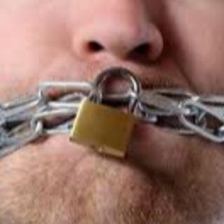 Censorship and Social  Media Alternatives