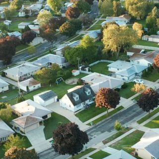 Real Estate in a Pandemic: Homeowners and Buyers (Part 1)