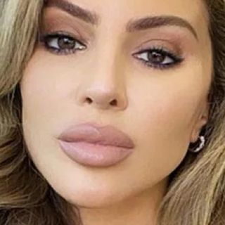 LARSA PIPPEN SPILLS THE TEA ON HER FALL OUT WITH THE KARDASHIANS!!!! IS IT KANYE'S FAULT??