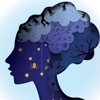 ¿Los sueños tienen significado? La ciencia habla