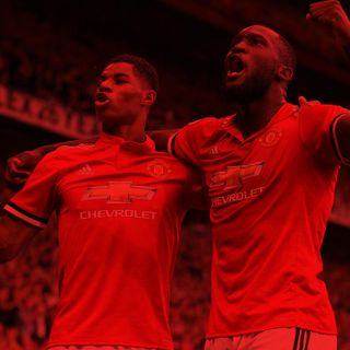 Matic magnificent, Lukaku lethal, Manchester United hammer West Ham on opening day