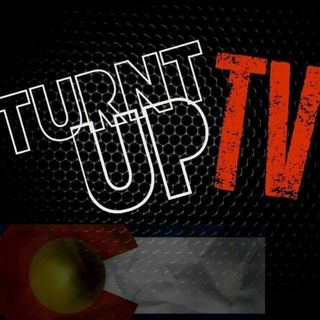 Turnt Up TV Monday May 19th 2014