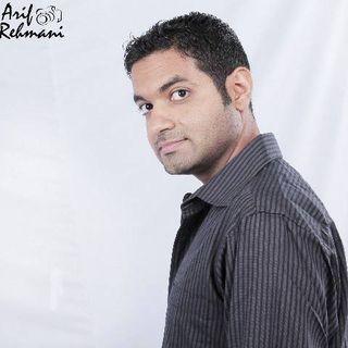 Sameer M. Talib