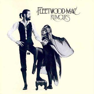 Fleetwood Mac Rumours Album Special 2nd July 2019
