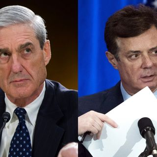 WDShow 9-21 They Picked Manafort Home Lock; Why Not Samantha Power 202 470 6738