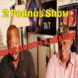 Will You Shoot  To Protect Yourself Or Negotiating First_ 2 Podnas EP 5