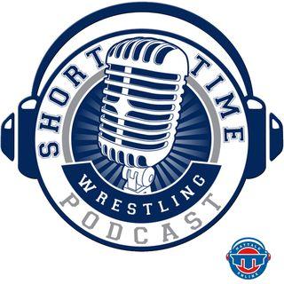 ST162: Ferrum College head coach Nate Yetzer on growing the program, adding women's wrestling