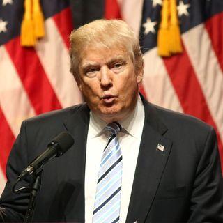 Trump Tax Cut Passes; We Got The Lying Liberals