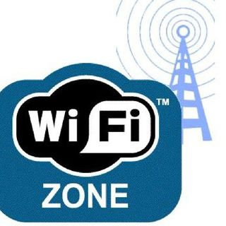 🎙[AUDIO] Radio Clic. El Instituto Dominicano de las Telecomunicaciones INDOTEL instalará 500 puestos fijos de Wi Fi en todo el país