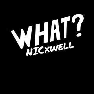 Nicxwell Best Music #Directo