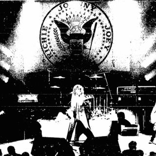 aquele podcast (classikera news, pow) #1082 #Ramones #TheBeatles #Metallica #OzzyOsbourne #stayhome #MascaraSalva #ps5 #twd #feartwd #