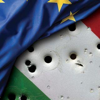 Intimidazioni alla Pubblica Amministrazione, un attacco alla democrazia - Claudio Forleo
