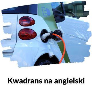 KNA: Lekcja 96 (samochód elektryczny)