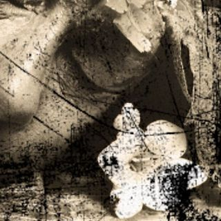 """""""Fleurs"""" by Fabriccio Odonio Baul + (Charla con el autor)"""