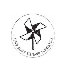 Montez & Shari visit w/ Lisa Seemann from the 'Aspen Drake Seemann Foundation'