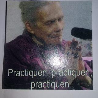 El Morya, El Plan De Dios.