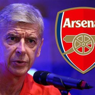 MANAGER WATCH: Arsene Wenger & Arsenal FC