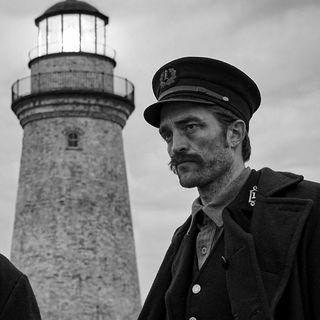 La Critica della porta Accanto #3_The Lighthouse