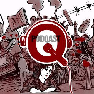 11/9. Allende, il golpe. E oggi una nuova Costituzione da scrivere