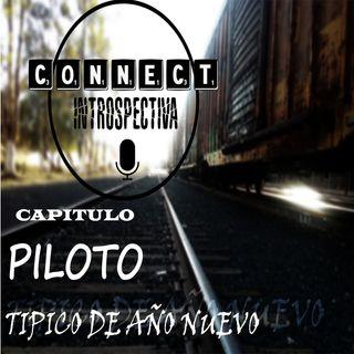 """E.Piloto Año Nuevo """"Rituales y Propósitos"""" 4/01/2020"""