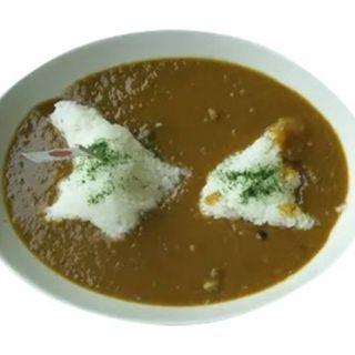 കൊറിയയെ ചൊടിപ്പിച്ച ജാപ്പനീസ് കറി | Japan's island-shaped curry