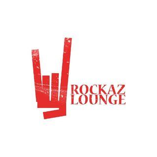 Rocks lounge Ep4