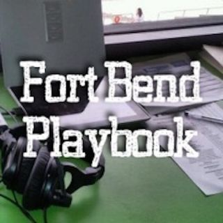 Fort Bend Playbook