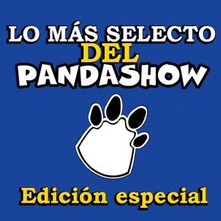 Lo más selecto del Panda Show
