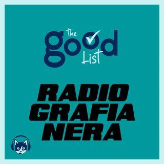 41. The Good List: Radiografia Nera - Le 5 migliori storie nere realmente accadute a Milano