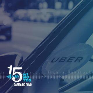 Prepare o bolso! A reforma tributária quer taxar Uber e Netflix