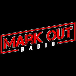 Mark Out Radio goes Nitro - Ep 6