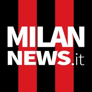 Milan news in Podcast del 30/07/2021