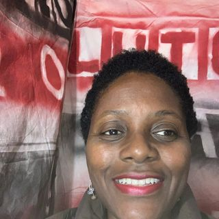 "LUTG RADIO Show with KathyBrocks ""Successful pursuit"""