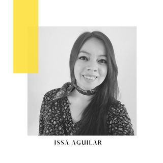 Issa Aguilar Episodio #005